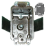 Plastic Switch⁄Outlet Box