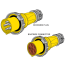 100A 3�Y 120/208V Shore Power Plug & Connectors