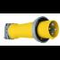 100A 125⁄250V Shore Power Plug