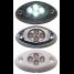 LED Accent Lights