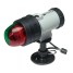 Incandescent Battery Operated Navigation Lights