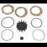 Impeller Kits