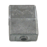Johnson/Evinrude Anodes