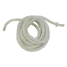 PULL ROPE MERC 50-12066A 9