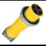 100A 125⁄250V Shore Power Plug & Connector
