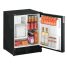 Small Combo Ice Maker/Refrigerator Only 2