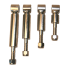 Spacer Bolts F/Universal Dinghy Mounting Chocks