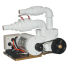 Paragon Junior Automatic Water Pressure System