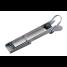 Pivoting Medium Bow Roller