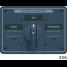 No. 9010 120V AC 3-Source Selector Rotary Switch & Panels - 30A, 120V 30A 2 POLE 3 SOURCE SWITCH PANEL