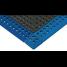 Dri-Dek® Interlocking Deck⁄Cockpit Tiles, Edge Piece