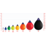 Polyform A-Series Buoys 9