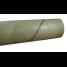Fiberglass Bow Thruster Tunnel Tubing 2