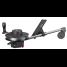 1080 Strongarm Manual Downrigger 1