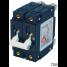 240 Volt AC Main Circuit Breaker Panel