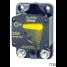 Series 187 Surface Mount Thermal Circuit Breaker