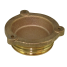 Replacement Parts - ARG Raw Water Strainer 4