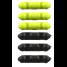 Stopper Beads & Terminal Kits