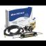 BayStar® Steering Kits
