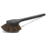 PALM 20IN LONG HANDLE GONG BRUSH