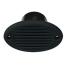 Drop-In Hidden Electric Horn - Black 2