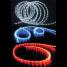LED Rope Lighting