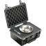 Small Waterproof 1150 Case