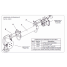 Cablemaster - Pipe Extension Kits 2