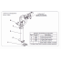 Cablemaster - Pipe Extension Kits 3
