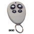 Cablemaster Wireless Remote Control 3