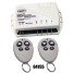 Cablemaster Wireless Remote Control