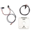 Cablemaster Replacement Parts
