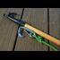 Simple Snap Mooring Hook 1