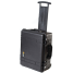 Pelican 1560 Case with Rolling Wheels - 2,800 Cu In 2