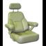 Magnum Seat