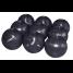 Dr. Shrink TideMinders - Mooring Line Balls 2