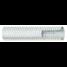 Series 140 Sierra VAC Vacuum Standard Hose 2