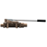 Guzzler 2600 Manual Pump - Bronze 2