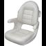 The Elite Helm Seat - High Back