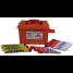 Alert - Locate Commercial Distress Signal Kit 1