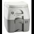 SaniPottie� 970 Series Portable Toilet