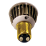 Magnum LED Double Contact Bayonet Bulb - Indexed 2