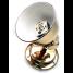 Sensibulb G4 LED Replacement Bulb 3