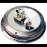 Sensibulb G4 LED Replacement Bulb 2