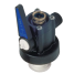 Freshwater Engine Flush Out Seacock 1