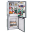 Cruise 195 Built-In DC Only Refrigerator Freezer - 6.9 Cu Ft, 195 Liters 2