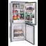 Cruise 195 Built-In AC-DC Refrigerator/Freezer - 6.9 Cu Ft, 195 Liters 2