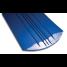 KEELGUARD 10FT BLUE