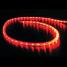 MDL Series LED Rope Lighting 3