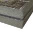 Sound Insulation - Vinyl Foam Barrier Composite 2